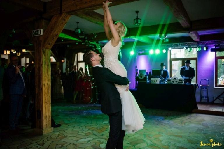 1 taniec